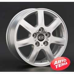 REPLAY KI19 S - Интернет магазин шин и дисков по минимальным ценам с доставкой по Украине TyreSale.com.ua