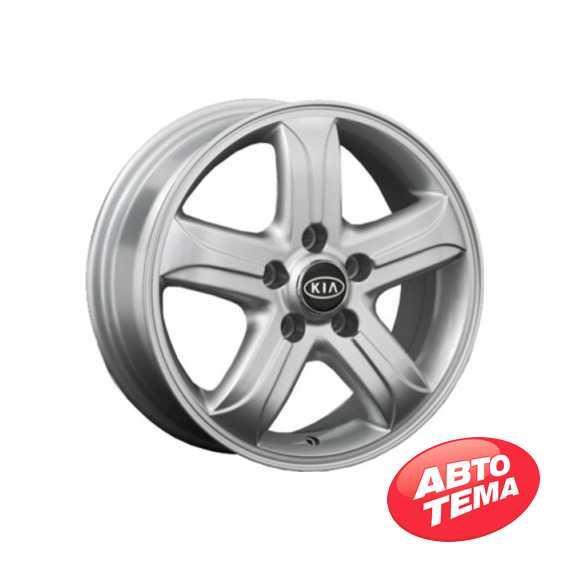 REPLAY Ki20 S - Интернет магазин шин и дисков по минимальным ценам с доставкой по Украине TyreSale.com.ua