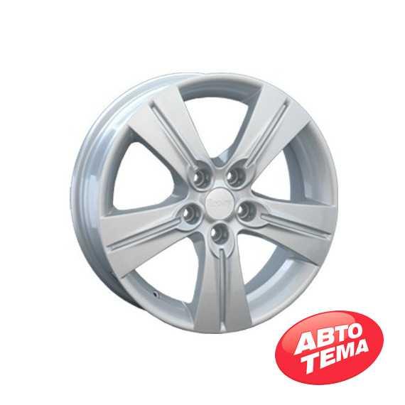 REPLAY KI36 S - Интернет магазин шин и дисков по минимальным ценам с доставкой по Украине TyreSale.com.ua