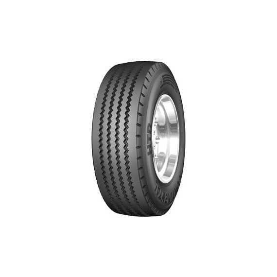 CONTINENTAL HTR - Интернет магазин шин и дисков по минимальным ценам с доставкой по Украине TyreSale.com.ua