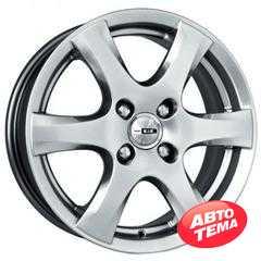 REPLAY KI81 S - Интернет магазин шин и дисков по минимальным ценам с доставкой по Украине TyreSale.com.ua
