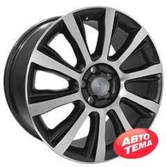 REPLAY LR41 GMF - Интернет магазин шин и дисков по минимальным ценам с доставкой по Украине TyreSale.com.ua