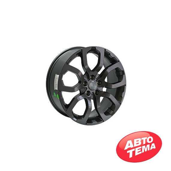 REPLAY LR7 GM - Интернет магазин шин и дисков по минимальным ценам с доставкой по Украине TyreSale.com.ua