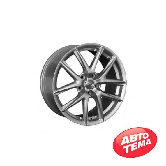 REPLAY LX55 HPB - Интернет магазин шин и дисков по минимальным ценам с доставкой по Украине TyreSale.com.ua