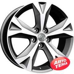 REPLAY LX57 GMF - Интернет магазин шин и дисков по минимальным ценам с доставкой по Украине TyreSale.com.ua