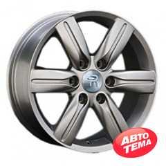 REPLAY MI27 HP - Интернет магазин шин и дисков по минимальным ценам с доставкой по Украине TyreSale.com.ua