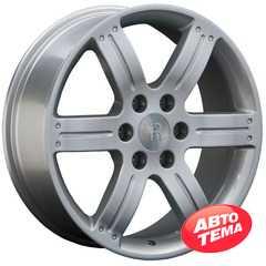 REPLAY Mi34 S - Интернет магазин шин и дисков по минимальным ценам с доставкой по Украине TyreSale.com.ua
