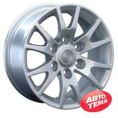 REPLAY MI38 S - Интернет магазин шин и дисков по минимальным ценам с доставкой по Украине TyreSale.com.ua