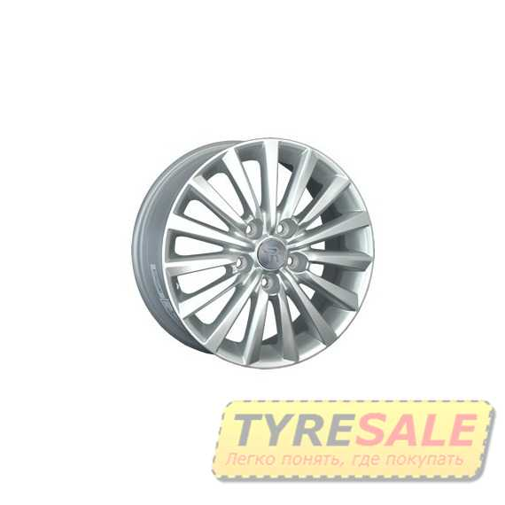 REPLAY MI74 S - Интернет магазин шин и дисков по минимальным ценам с доставкой по Украине TyreSale.com.ua