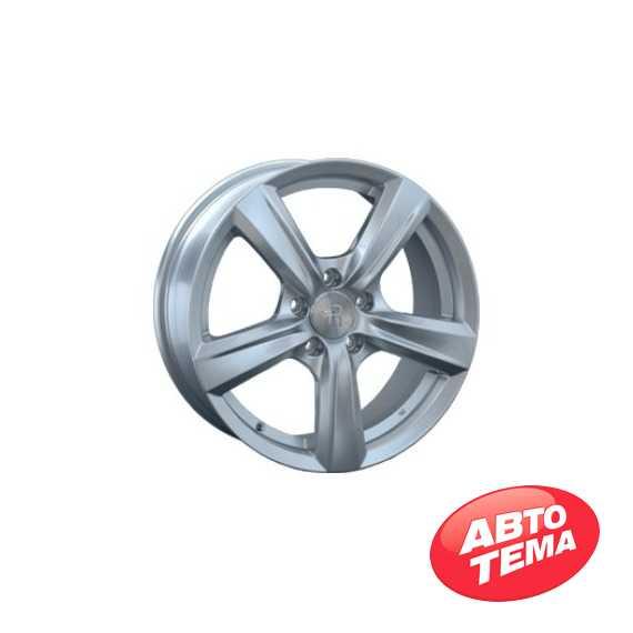 REPLAY MR105 S - Интернет магазин шин и дисков по минимальным ценам с доставкой по Украине TyreSale.com.ua