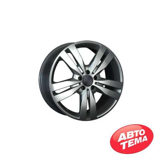 REPLAY MR114 HP - Интернет магазин шин и дисков по минимальным ценам с доставкой по Украине TyreSale.com.ua