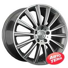 REPLAY MR139 GMF - Интернет магазин шин и дисков по минимальным ценам с доставкой по Украине TyreSale.com.ua