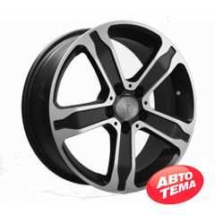 REPLAY MR146 MBF - Интернет магазин шин и дисков по минимальным ценам с доставкой по Украине TyreSale.com.ua