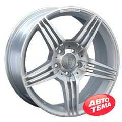 Купить REPLAY MR74 SF R19 W8.5 PCD5x112 ET43 DIA66.6