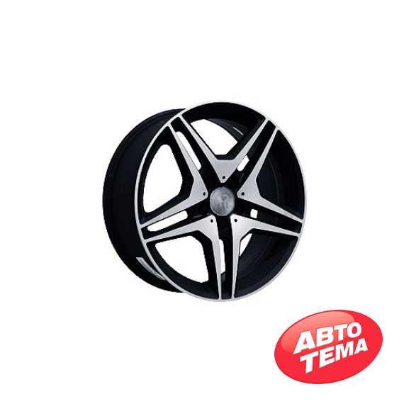REPLAY MR96 BKF - Интернет магазин шин и дисков по минимальным ценам с доставкой по Украине TyreSale.com.ua