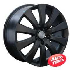 REPLAY MZ22 MB - Интернет магазин шин и дисков по минимальным ценам с доставкой по Украине TyreSale.com.ua