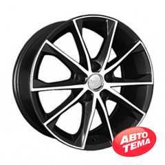 REPLAY MZ87 MBF - Интернет магазин шин и дисков по минимальным ценам с доставкой по Украине TyreSale.com.ua