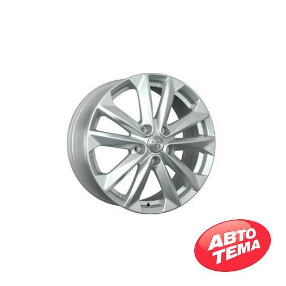 REPLAY NS150 S - Интернет магазин шин и дисков по минимальным ценам с доставкой по Украине TyreSale.com.ua