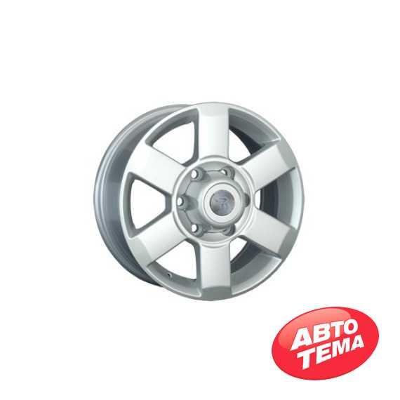 REPLAY NS97 S - Интернет магазин шин и дисков по минимальным ценам с доставкой по Украине TyreSale.com.ua
