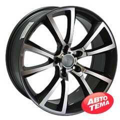 REPLAY OPL2 GMF - Интернет магазин шин и дисков по минимальным ценам с доставкой по Украине TyreSale.com.ua