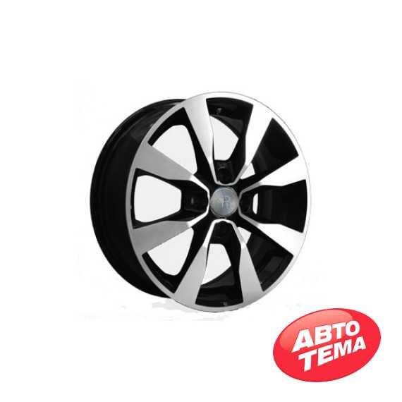 REPLAY OPL55 BKF - Интернет магазин шин и дисков по минимальным ценам с доставкой по Украине TyreSale.com.ua