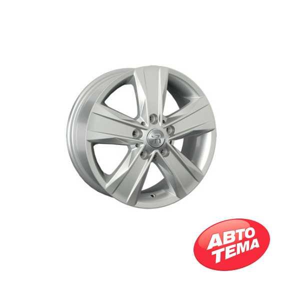 REPLAY RN149 S - Интернет магазин шин и дисков по минимальным ценам с доставкой по Украине TyreSale.com.ua