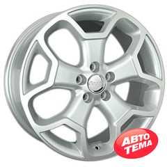 REPLAY SB23 SF - Интернет магазин шин и дисков по минимальным ценам с доставкой по Украине TyreSale.com.ua