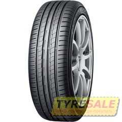 Купить Летняя шина Yokohama Bluearth AE-50 195/45R16 84V