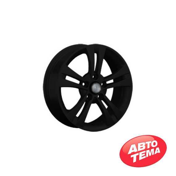 REPLAY SK40 S - Интернет магазин шин и дисков по минимальным ценам с доставкой по Украине TyreSale.com.ua
