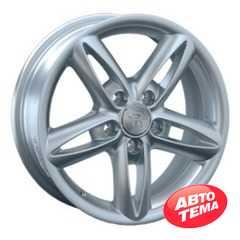 REPLAY SNG10 S - Интернет магазин шин и дисков по минимальным ценам с доставкой по Украине TyreSale.com.ua