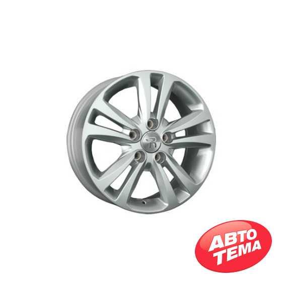 REPLAY SNG19 S - Интернет магазин шин и дисков по минимальным ценам с доставкой по Украине TyreSale.com.ua