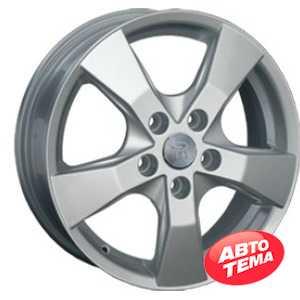 Купить REPLAY SZ26 S R16 W6.5 PCD5x114.3 ET50 DIA60.1