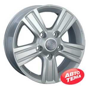 Купить REPLAY TY117 S R18 W8 PCD5x150 ET60 DIA110.1
