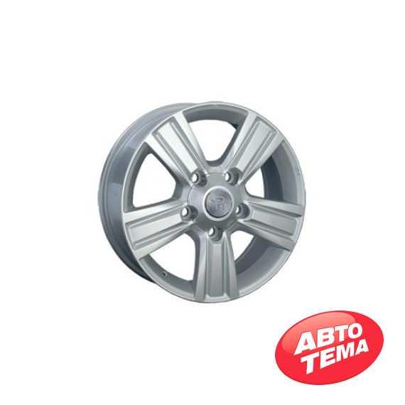 REPLAY TY117 S - Интернет магазин шин и дисков по минимальным ценам с доставкой по Украине TyreSale.com.ua