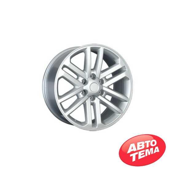 REPLAY TY120 S - Интернет магазин шин и дисков по минимальным ценам с доставкой по Украине TyreSale.com.ua