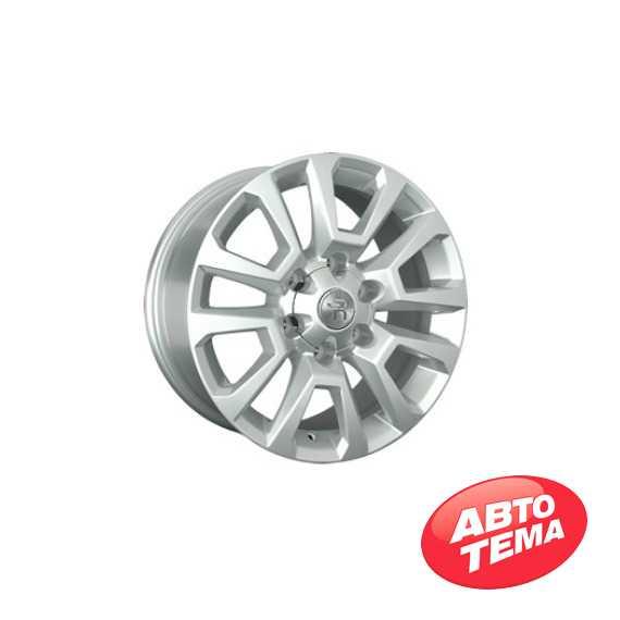 REPLAY TY182 S - Интернет магазин шин и дисков по минимальным ценам с доставкой по Украине TyreSale.com.ua