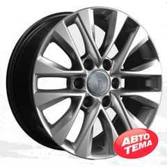 REPLAY TY184 HP - Интернет магазин шин и дисков по минимальным ценам с доставкой по Украине TyreSale.com.ua