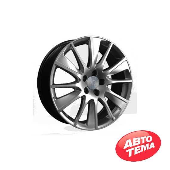 REPLAY TY203 HP - Интернет магазин шин и дисков по минимальным ценам с доставкой по Украине TyreSale.com.ua