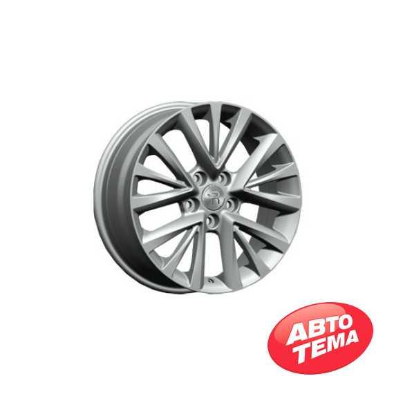 REPLAY TY222 S - Интернет магазин шин и дисков по минимальным ценам с доставкой по Украине TyreSale.com.ua