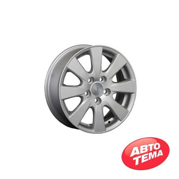 REPLAY TY29 S - Интернет магазин шин и дисков по минимальным ценам с доставкой по Украине TyreSale.com.ua