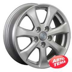 REPLAY TY30 S - Интернет магазин шин и дисков по минимальным ценам с доставкой по Украине TyreSale.com.ua