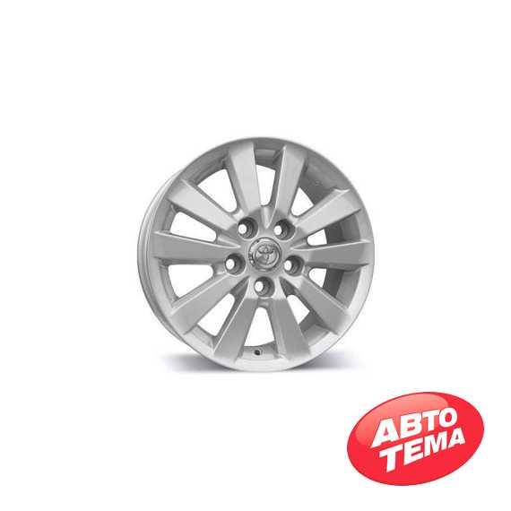 REPLAY TY46 S - Интернет магазин шин и дисков по минимальным ценам с доставкой по Украине TyreSale.com.ua
