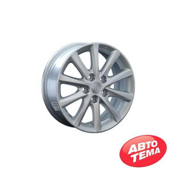 REPLAY TY58 S - Интернет магазин шин и дисков по минимальным ценам с доставкой по Украине TyreSale.com.ua