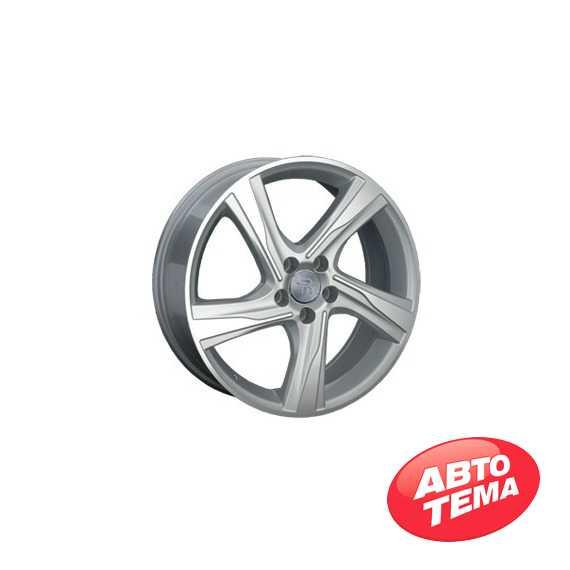 REPLAY V20 SF - Интернет магазин шин и дисков по минимальным ценам с доставкой по Украине TyreSale.com.ua