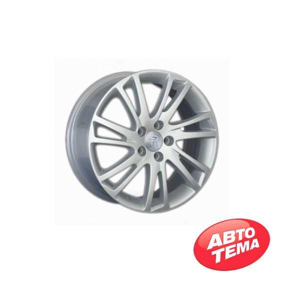 REPLAY V23 S - Интернет магазин шин и дисков по минимальным ценам с доставкой по Украине TyreSale.com.ua