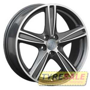 Купить REPLAY V9 GMF R16 W7 PCD5x108 ET50 DIA63.3