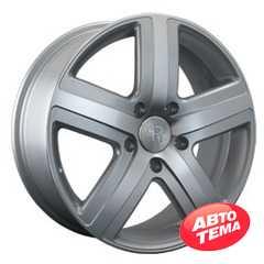 Купить REPLAY VV1 FSF R17 W7.5 PCD5x130 ET50 DIA71.6