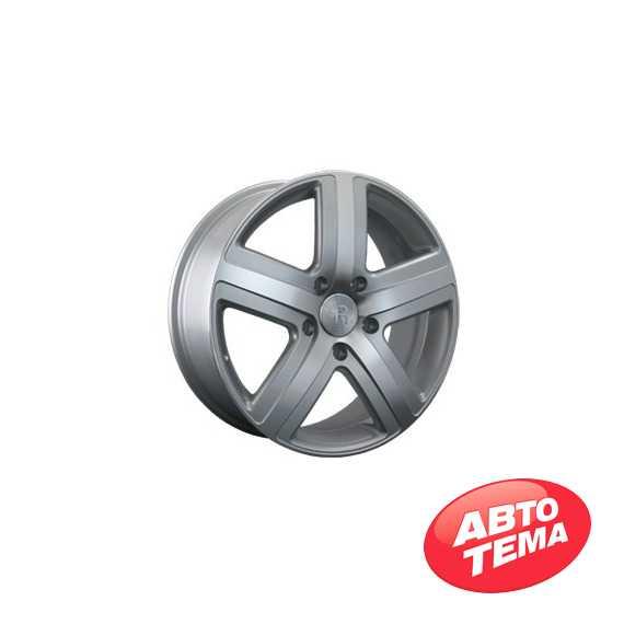 REPLAY VV1 FSF - Интернет магазин шин и дисков по минимальным ценам с доставкой по Украине TyreSale.com.ua