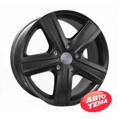REPLAY VV59 MB - Интернет магазин шин и дисков по минимальным ценам с доставкой по Украине TyreSale.com.ua