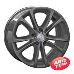 REPLAY VV69 GM - Интернет магазин шин и дисков по минимальным ценам с доставкой по Украине TyreSale.com.ua